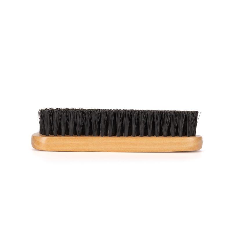 Hair/Shoe Brush Making Machine