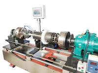 Internal welding machine